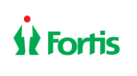 Fortis Escorts Heart Institute And Research Centre Okhla Road