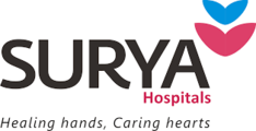 Surya Mother And Child Care Hospital