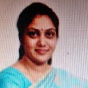 ROOPA R