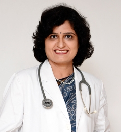 Best Gynecologist Obstetrician in Delhi NCR  Book Online Appointment