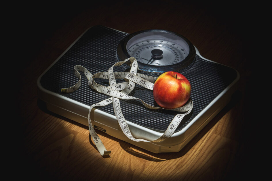 Obesity: Causes of obesity in adults and the need for surgery