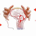 Encephalitisin_hindi
