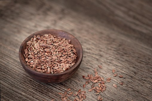 Flax_seeds_in_Hindi
