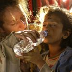 Dehydration_in_Children