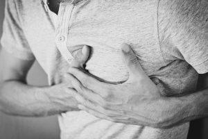 Causes of Cardiomyopathy in Hindi