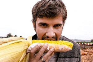 Benefits_and_Side-Effects-of_Corn_ in Hindi