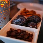 खजूर के फायदे और नुकसान। Benefits and Side-Effects of Dates in Hindi.