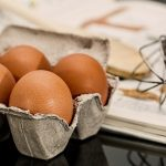 अंडे के फायदे व नुकसान। Benefits and Side-Effects of Eggs in Hindi