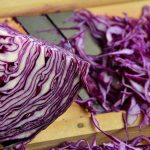 लाल पत्ता गोभी के फायदे और नुकसान। Benefits and Side-Effects of Red Cabbage in Hindi
