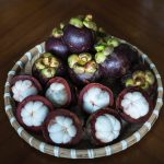 Mangosteen_in_Hindi