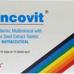 zincovit_tablet_in_hindi
