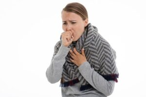 whooping cough causes in hindi