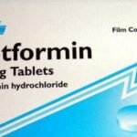 metformin_tablet_logintohealth