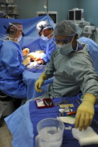 gastric bypass surgery in hindi