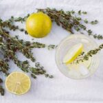 Benefits of thyme (Logintohealth)