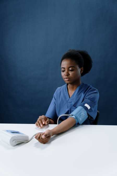 what is hypertension logintohealth