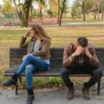 Home remedies for sexual weakness logintohealth