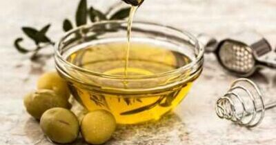 benefits of flaxseed oil logintohealth