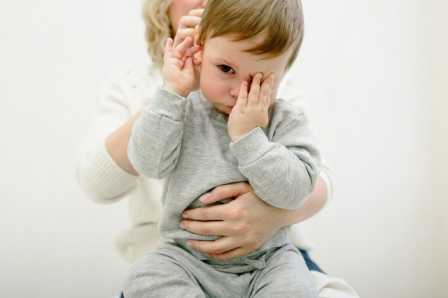 home remedies for stomach pain in children